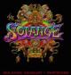 сүрчигнүүд Solange Azagury-Partridge