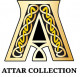 сүрчигнүүд Attar Collection