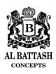 сүрчигнүүд Al Battash Concepts