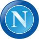 сүрчигнүүд SSC Napoli