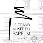 Парис Хотод Шинэ Үнэртний Музей Нээгдэнэ