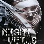 Byredo: Савхины Сэдэвт Гурван  Night Veil Сүрчиг