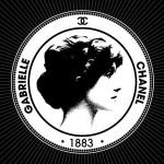 Chanel Gabrielle - Шинэ Сүрчиг