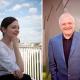 Үнэртний Нууц: Өмнөд Францад Лука Турин ба Виктория Фролова Нартай Өнгөрөөх 3 Хоног