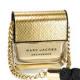 Marc Jacobs Decadence Сүрчигний Шинэ One Eight K Хувилбар