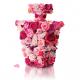 The Fragrance Foundation Байгууллагаас Шалгаруулдаг Шилдэг Сүрчигний Шагналд Нэр Дэвшигчид
