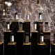 LM Parfums: Arsenic Osman, a Flower in a Glove