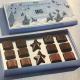 Angel Mugler 25 Жилийн Ойгоо La Maison Du Chocolat Компанитай Хамтран Тэмдэглэж Байна